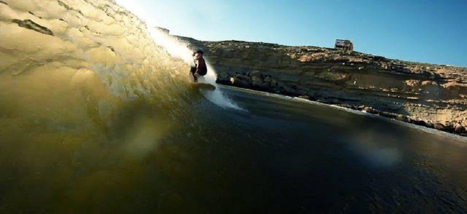 surfeur3